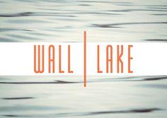 Branding 10,000 Lakes.