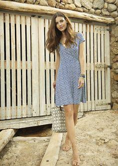 9d308ad16 Primavera Verano 2016 www.surkana.com  surkana  moda  fashion  summer   verano  primavera  spring