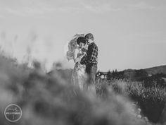 Wooo!!!  #engagementphotos  #weddings   #sanfranciscoweddingphotography  #weddingphotography #beauty #weddingphotographers #style #life #like #bayareaweddingphotographers #weddings #bayareaweddings  #instagood #cute #apollofotografie #loveisthekey #californiaweddings #follow #photooftheday  #bayareaweddings #instadaily #happy #beautiful #trending #picoftheday #stylemepretty #smpweddings