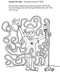 breast cancer coloring pages cancer bears coloring pages breast cancer paper dolls for parents at