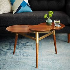 120 best coffee and console tables images in 2019 console tables rh pinterest com