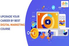 SEO Company in Gwalior : Get the best Online Digital Marketing and SEO Services Company in Gwalior with results-oriented SEO services agency for all corporates Call on - 755 112 2220 Content Marketing Strategy, The Marketing, Facebook Marketing, Internet Marketing, Seo Services Company, Best Seo Company, Online Digital Marketing, Branding, Ecommerce