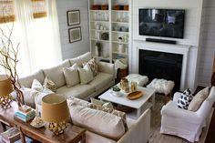 .: Family Room