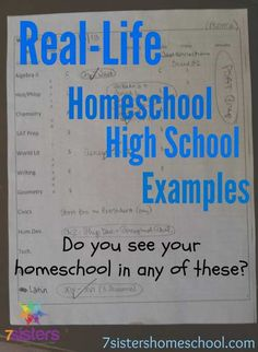 Download homeschool high school diploma templates high school real life homeschool high school examples because sometimes reading someone elses story helps your fandeluxe Image collections