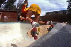 stacy peralta |