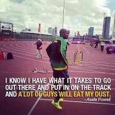 102 Best Track And Field Inspiration Images Keep Running Sports