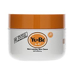 Yu-Be Original Cream - Jar at DermStore