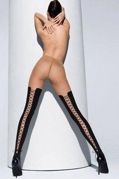 erotic!