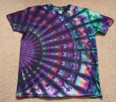 Tie Dye Shirt cross Patterns | 1000+ ideas about Tie Dye Patterns on Pinterest | How To Tie Dye, Dyes ...