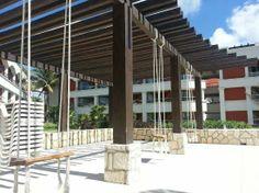 Hard Rock Hotel Riviera Maya: s