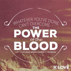 Walk in the word theme song david crowder