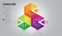 Illustrator CC Tutorial | Graphic Design | Vector Infographic 03 #Infographics #IllustratorTutorials #GraphicDesign Happy Watching. . .|'◡'|