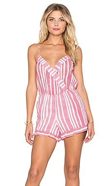 65975c6a0b92 Shop our latest styles of Rompers at REVOLVE with free day shipping and  returns