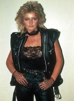 Bonnie Tyler #bonnietyler #1980s #gaynorsullivan #gaynorhopkins #thequeenbonnietyler #therockingqueen #rockingqueen #music #rock