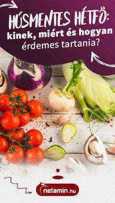 vegetáriánus összehúzó étrend