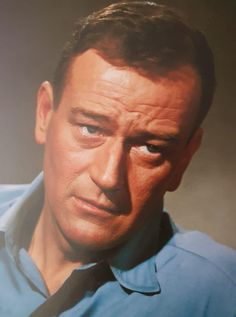 John Wayne Wife, John Wayne Movies, Gladiolus, Classic Movies, Bedroom Wall, Westerns, Pride, Guys, Friends