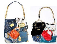 Google Image Result for http://www.dirjournal.com/shopping-journal/images/VuittonTributePatchwork.jpg