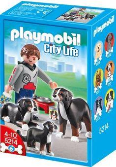 Playmobil Mountain Dogs with Puppy, http://www.amazon.com/dp/B006UAFY8W/ref=cm_sw_r_pi_awd_Fjzqsb0PWW1RV