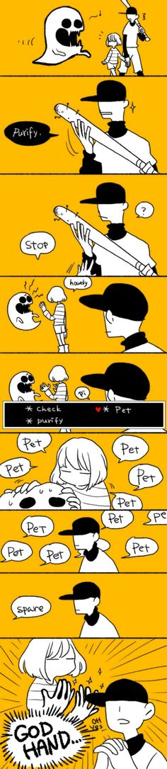 "ryokutya1107: "" off×undertale 2 """