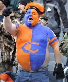 050d7889 24 Best Feed Da Bears images in 2017 | Nfl chicago bears, Man cave ...