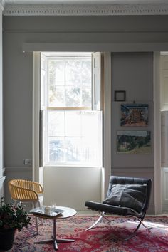 Launching Today: First Look at the Nine Brand New Farrow & Ball Paint Colors Worsted 284 Farrow Ball, Farrow And Ball Paint, Pantone 2016, Interior Walls, Interior Design, Cornforth White, Purbeck Stone, Eggshell Paint, Paint Colors