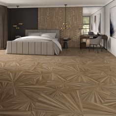 Porcelain tiles range Komi in size, is a porcelain tile with timbers like finish. Wood Effect Tiles, Wood, Timber, Tiles, Bed, Furniture, Porcelain, Porcelain Tile, Home Decor