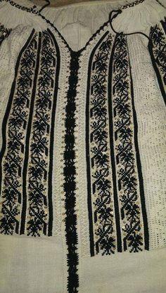 Anthropologie, Embroidery, Punto De Cruz, Dots, Needlepoint, Anthropology, Drawn Thread, Needlework
