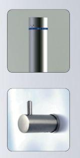 design radiator_badkamer design radiator_instamat_jay