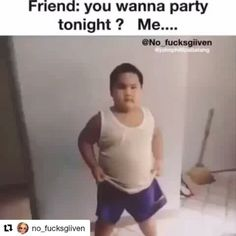 Me this 4 day weekend 😈😂😂😂 rp @no_fucksgiiven  follow  this sexy doll @no_fucksgiiven #quotesandsayings#quotestagram #funnyquotes#mybfnotallowed #lmao#funny#funnypicsdaily #funnyshit#quotesandsayings #lmaooo#funnymeme #funnypictures#niggasbelike #funnypicsdaily#humor#comedy #thuglife #instacomedy#funnyaf #funnyvideo#snapchat#snapchatquotes #belike#funnyaf #thingsbitchessay#lol#nochill #goodgirlwithbadthoughts#kyliejenner