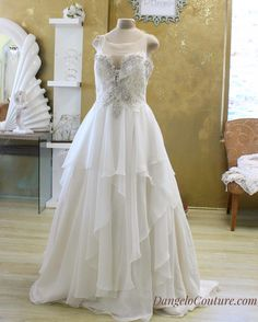 bridesmaid dresses san diego