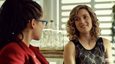 Episode 2: Governed By Sound Reason and True Religion | Photo Galleries | Orphan Black | BBC America