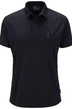 Golf Panmore Polo https://modasto.com/peak-performance/erkek-ust-giyim-t-shirt/br28880ct88