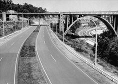 ponte_tejo_19