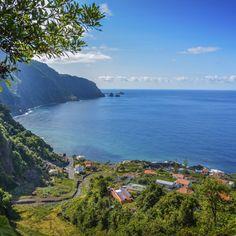 Du liebst es Urlaub in einer atemberaubenden Naturlandschaft zu machen? Du wolltest schon immer mal die faszinierende Insel Madeira erkunden? …