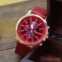 http://www.aliexpress.com/item/Men-s-Women-s-Geneva-Sub-dials-Faux-Leather-Strap-Analog-Quartz-Wrist-Watch/32325940936.html?spm=5261.1384541.1998190417.29.oas6u5