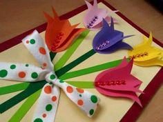 manualidades para niños y niñas especial primavera (15)