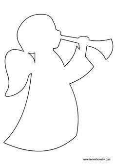 angelo-musicante.jpg (575×822)
