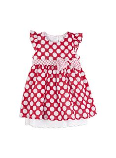 Find gorgeous kids outfits with EziBuy's range of Pumpkin Patch clothing. Shop the wide variety of kidswear & pay later with Afterpay. Patch Shop, Pumpkin Patch Outfit, Baby Girl Accessories, Tango Dress, Best Stocking Stuffers, Christmas Makes, Kids Outfits, Summer Dresses, Red