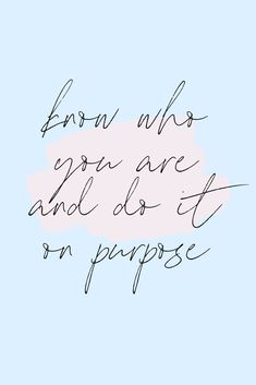 Weekly Life Update and A Glitter Holiday Eyeshadow Tutorial Words Of Wisdom Quotes, Art Quotes, Quotes To Live By, Motivational Quotes, Inspirational Quotes, Know Who You Are, Told You So, Purpose Quotes, Deep Thoughts