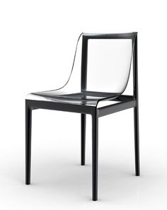 Dream'AIR chair By Eugeni Quitllet for Kartell