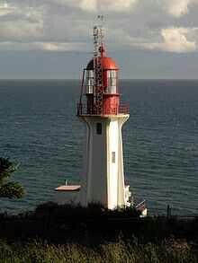 Sheringham Point #Lighthouse - #Canada ! ! http://dennisharper.lnf.com/