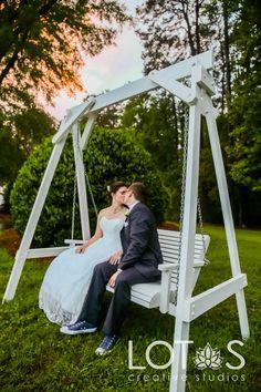Wedding Photography #Wedding #Photography #Raleigh #NC