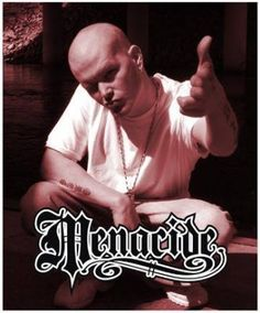 Menacide Heavy Hittaz Mystery Disc interview   The underground is pretty damn happy to have Michigans very own Menacide back to bring forth real hip-hop to the masses! He started as an emcee in 1993 and became largely known in the underground hip-hop scene in 2001 after releasing his acclaimed EP In My World. The release of the EP garneredthe attention of the Associated Press and helped Menacide gain respect from hip-hop heavyweights Proof (D-12) Prozak and King Gordy. His hip-hop group with…