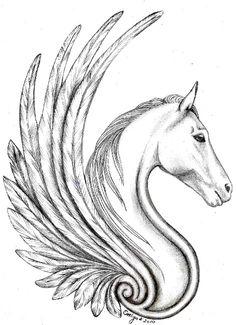 Google Image Result for http://www.whitehorsetattoo.co.uk/PegasusHead5a.jpg