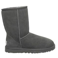 Goodbye 2013~UGG's Boots Big clearance sale!!/large discount!!/An astoundingly low price~ lol