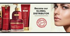 Sisel Invites you to be one of Our Global Distributors
