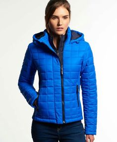 1927e98058a 62 Best Outerwear images in 2018   Jackets, Womens fashion, Down jackets