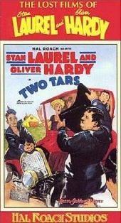two tars 1928