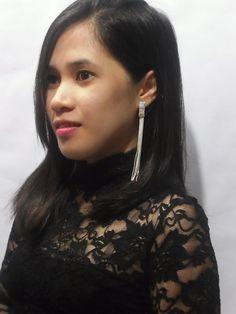 miss JHENZ: BELLAST finest