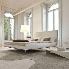 Bedroom ligthing ideas